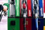 Benzina oltre i 2 euro: record