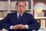 Manovra, Berlusconi ora ripensa alla crisi
