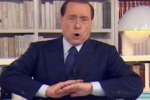 Berlusconi, la scelta peggiore