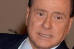 Mediaset, confermata interdizione per 2 anni di Berlusconi
