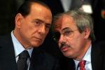 L'eco della fiducia a Berlusconi scuote anche la Sicilia