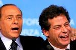 Miccichè: Berlusconi complica l'accordo con i moderati