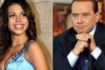 """Ruby ter, """"corruzione di testimoni"""": indagati Berlusconi e i suoi legali"""