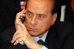 Crisi, opposizioni invitano Berlusconi a parlare ma lui resiste