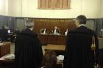 Mediaset, due anni di interdizione per Berlusconi