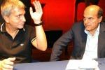 """Vertice Pd-Sel a Roma, si parla del """"Caso Palermo"""""""