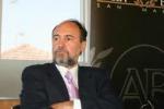 Regione, Bossone nuovo dirigente del dipartimento Economia