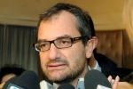 Bianchi tratta a Roma: intesa per salvare la Sicilia