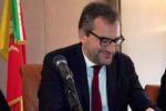 L'ex assessore Bianchi diventerà capo dipartimento al ministero dell'Agricoltura