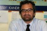 """Regione, Bianchi: """"Approvato il bilancio in commissione"""""""