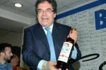 Il sindaco cucina e la giunta serve in sala: iniziativa di beneficenza del Comune di Catania