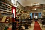 Il Comune trova i fondi, la biblioteca Fardelliana è salva