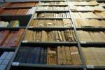 Palermo, chiude la biblioteca dell'istituto Gramsci