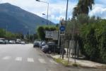 In bicicletta attraverso la Sicilia Un itinerario scopre 5 province