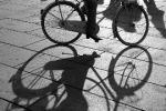 Ladri di biciclette, sette denunciati a Trapani