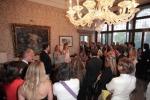 Un po' di Sicilia alla Biennale di Venezia