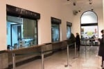 Milazzo, cambia la biglietteria per gli imbarchi: ticket solo al terminal di via Tonnara