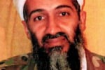 Bin Laden, al Zawahiri possibile erede