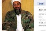 Bin Laden, la moglie: viveva vicino ad Islamabad da 2003