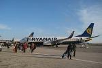 Aeroporto, potenziati i collegamenti con Roma