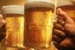 Una bionda con il cuore siciliano Nasce la birra al gusto di fico d'India