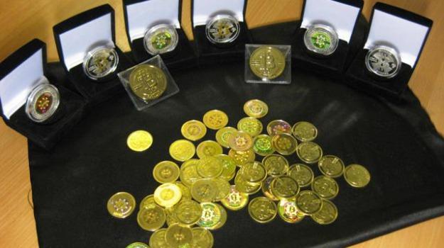 bitcoin, casa, Sicilia, Economia