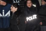 """Mafia, ora è caccia alla """"rete protetta"""" di Messina Denaro"""