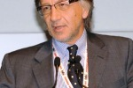 Boldrin: «Italia in crisi non per l'euro ma perché non ama il cambiamento»