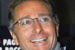 Tv, Bonolis: condurre Sanremo? Se avessi un'idea innovativa, lo rifarei