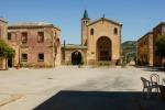 Enna, fondi europei per Borgo Cascino