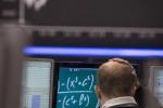 Unimpresa: oltre il 40% delle azioni quotate nella Borsa italiana è in mano straniera