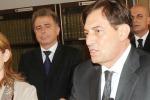 Mai più electroshock in Sicilia: la giunta Crocetta ne vieta l'uso