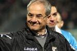 Perdono Lecce e Genoa: salvezza ad un passo