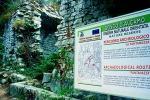 Bosco d'Alcamo, finanziata la campagna di scavi