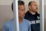 L'omicidio di Yara, la Cassazione conferma l'ergastolo per Bossetti