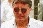 Mafia, Vito Palazzolo torna in Italia: estradato dalla Thailandia