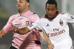 Coppa Italia, il Palermo è in finale