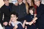 «Braccialetti rossi 2», duemila ragazzini si presentano al casting a Palermo
