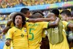 Mondiali, il Brasile si salva ai rigori e vola ai quarti di finale