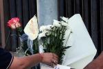 Attentato di Brindisi, il killer non convince