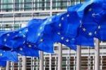 Porno, il Parlamento Europeo cancella il divieto
