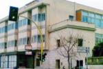 Ai domiciliari ruba un pc in ospedale a Palermo, arrestato