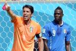 Gioca l'Italia, e il parroco di Campobello di Licata rinvia la messa