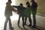 Bullismo, stalking e i pericoli del web La polizia nelle scuole a Caltanissetta