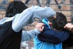 Bullismo, chi tace acconsente e non è meno colpevole: convegno a Pietraperzia