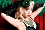 In forma con seduzione e ironia: Burlesque a Palermo e Catania