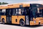 I bus della Scat tornano a circolare Sbloccate le somme del contributo