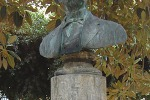 Ribera, ancora «sequestrato» lo statista Crispi