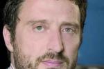 Buttafuoco: il presidente Crocetta vada a casa