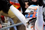 F1, vince Button in Ungheria: per Alonso rimonta da podio